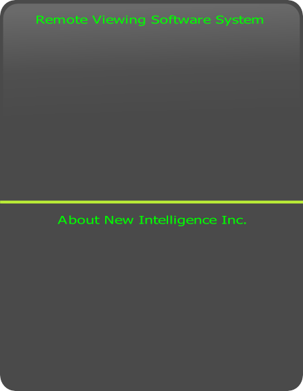 About New Intelligence Inc.
